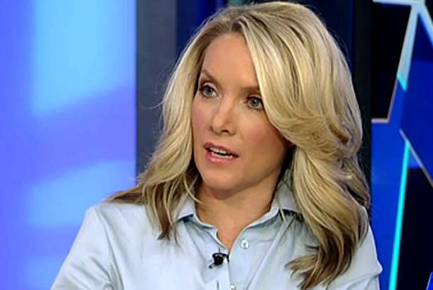 Fox News' Dana Perino: Hillary Clinton's acknowledgement of white privilege's existence proves she's the only one who can unite the GOP