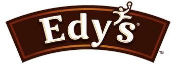 Edys_ice_cream_logo.jpg (348×135)