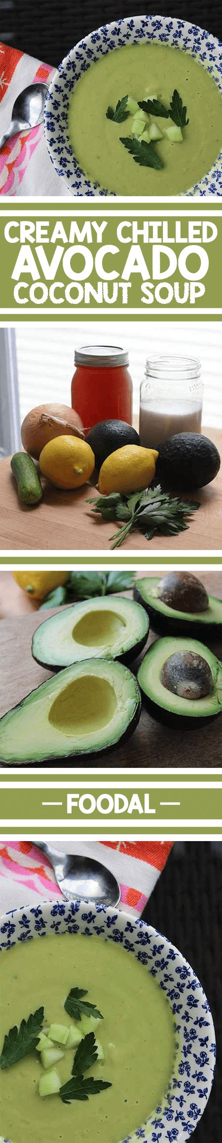 ... today! http://foodal.com/recipes/soups/chilled-avocado-coconut-soup