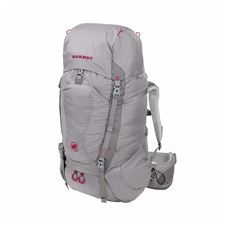Mammut Hera Light (W) 55+15L - sekk