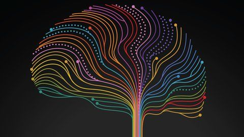 measuring the state of mindfulness through neuroscience Positive neuroscience  mindful attention awareness scale  the maas is a 15-item scale designed to assess a core characteristic of dispositional mindfulness.