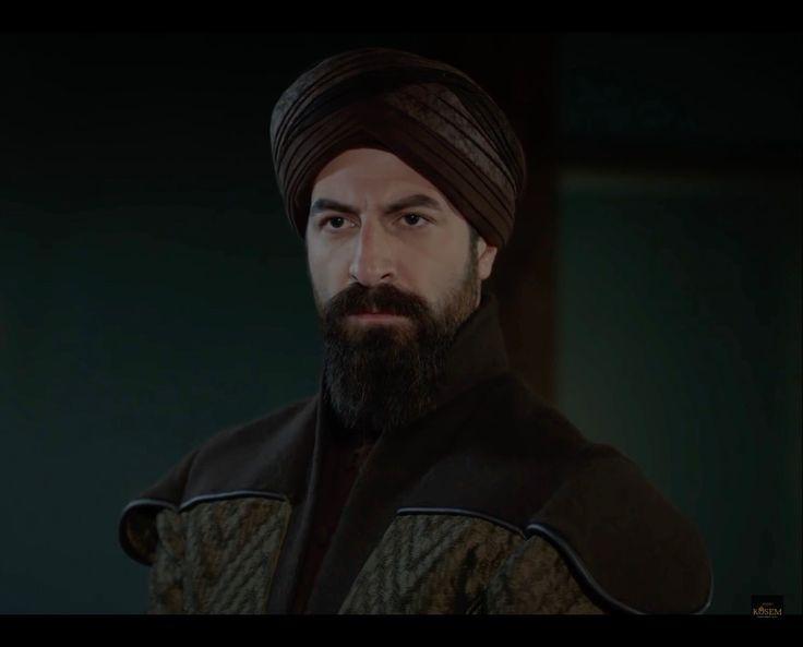 Kemankeş Mustafa Ağa - İsmail Demirci
