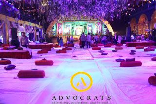 Plan your persoanl events with event/brand managers to make it a remarkable experience with us like Birthday Anniversary Theme parties