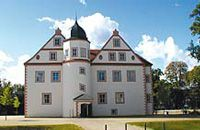 Home - Königs Wusterhausen