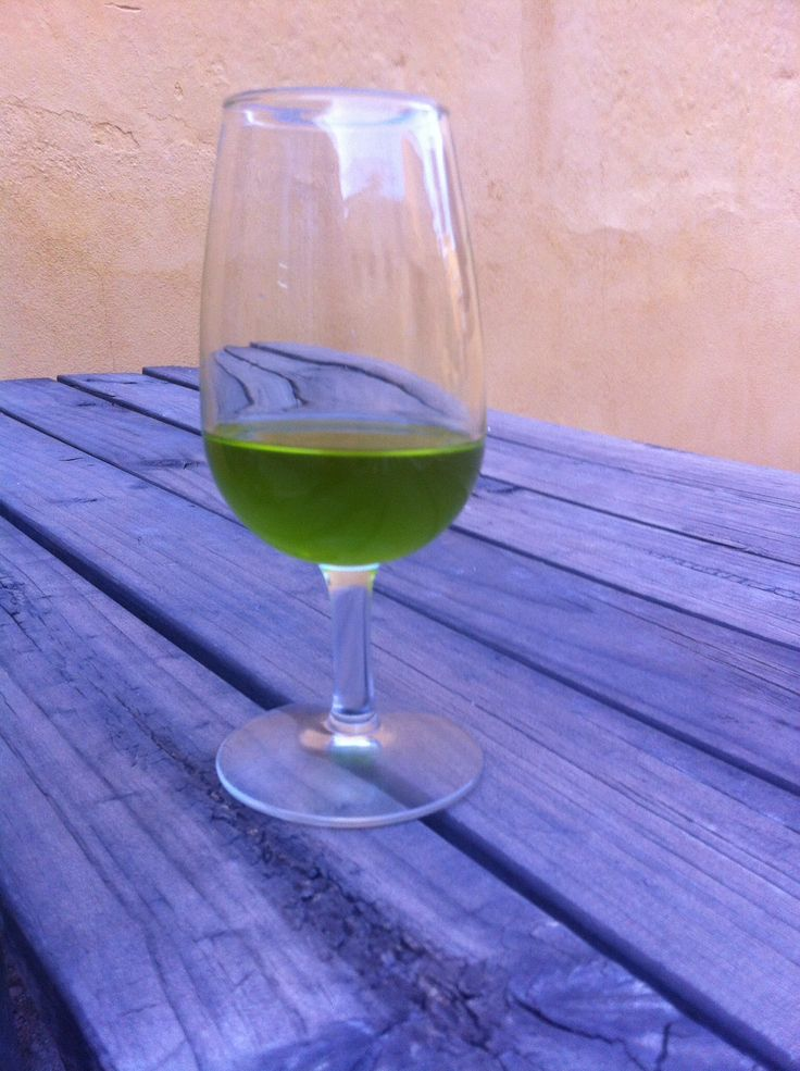 The 1st #evoo of the season 13/14