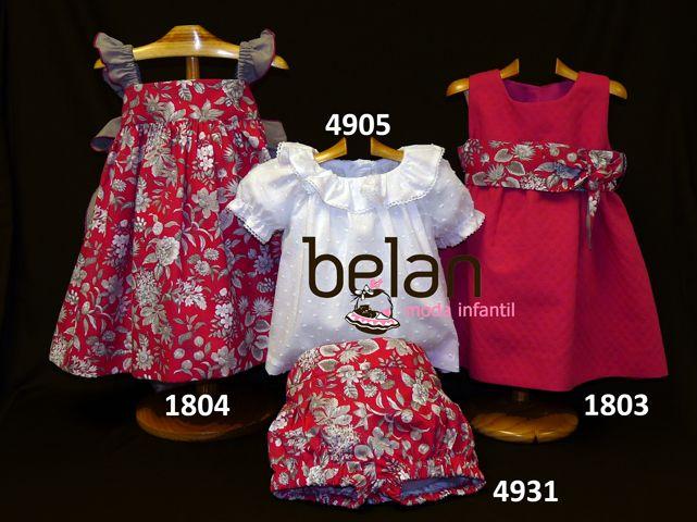 e80c74f49 Belan Ropa infantil Moda bebe niños regalo Recien nacido Canastilla  Vestidos niña Bautizo Ceremonia