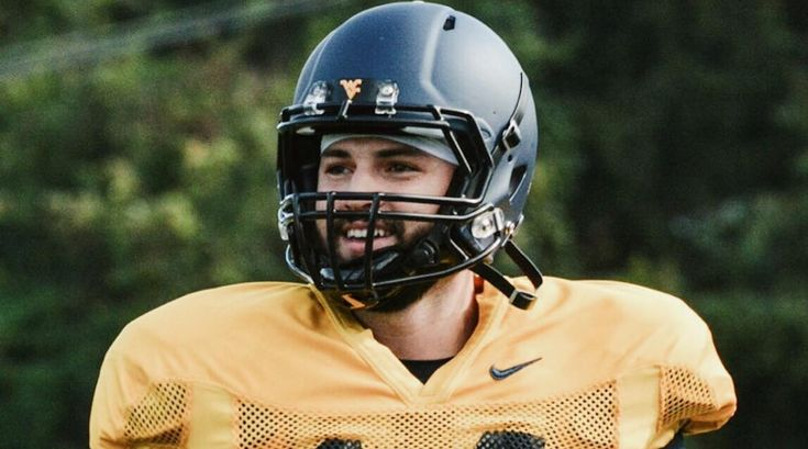 NCAA ruling on Will Grier not expected until July 1