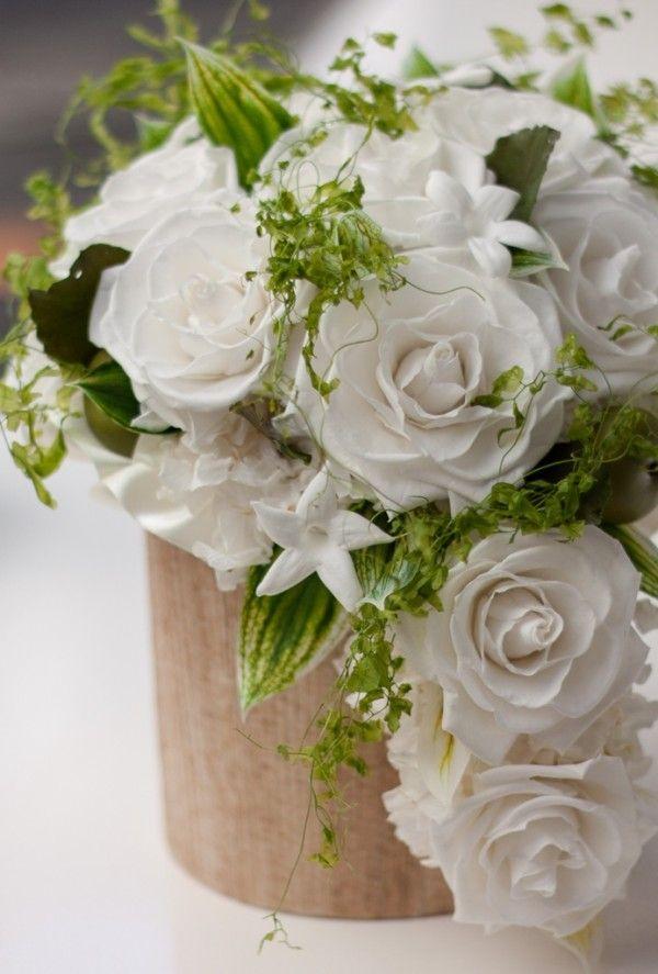 270 best preserved flowers images on Pinterest   Floral arrangements ...