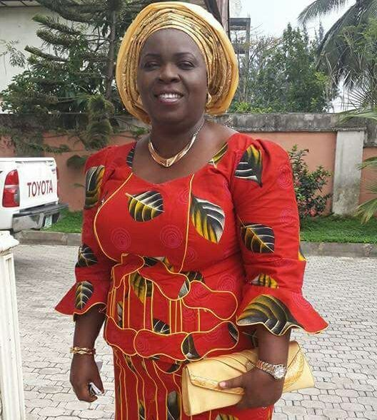 President Muhammadu Buhari has approved reconstitution of boards of 19 parastatal agencies under Federal Ministry of Education with a former member of the Akwa Ibom state House of Assembly Dr. Ekaette Ebong Okon as chairman of the National Institute for Educational Planning and Administration.  Members of the board will run for a period of four years in the first instance.  In making the appointments the President took into cognizance provisions of the respective legislation with respect to…