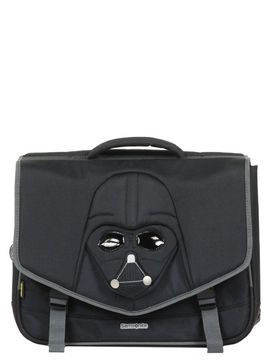 Cartable Star Wars Ultimate 40 cm