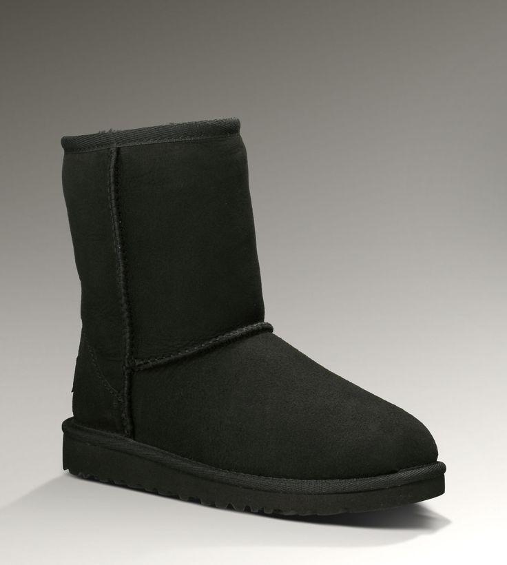 1742e7e055c Ugg Boots Cheap Classic Short   NATIONAL SHERIFFS' ASSOCIATION