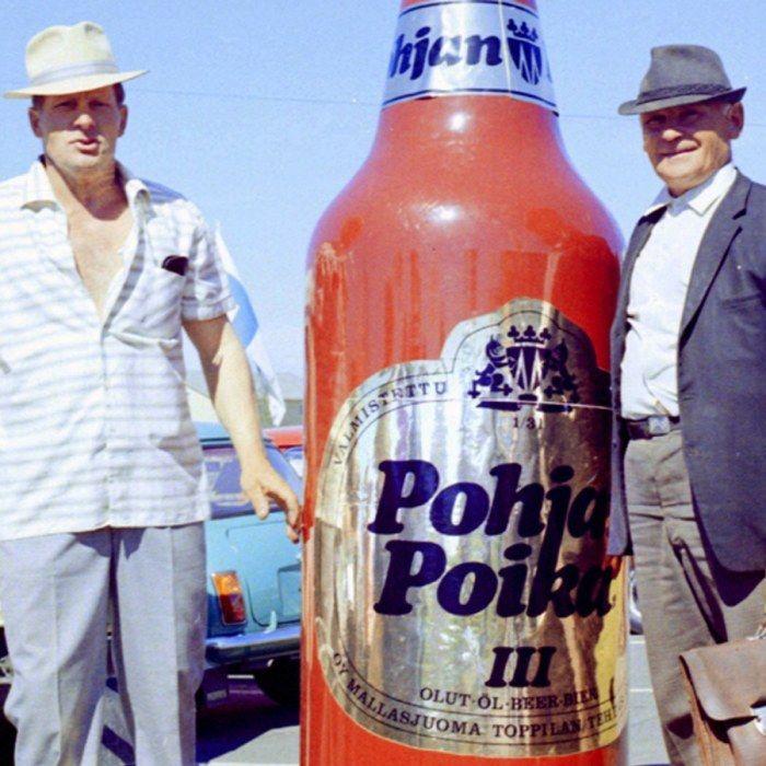 Kuvahaun tulos haulle lahden olut mainos