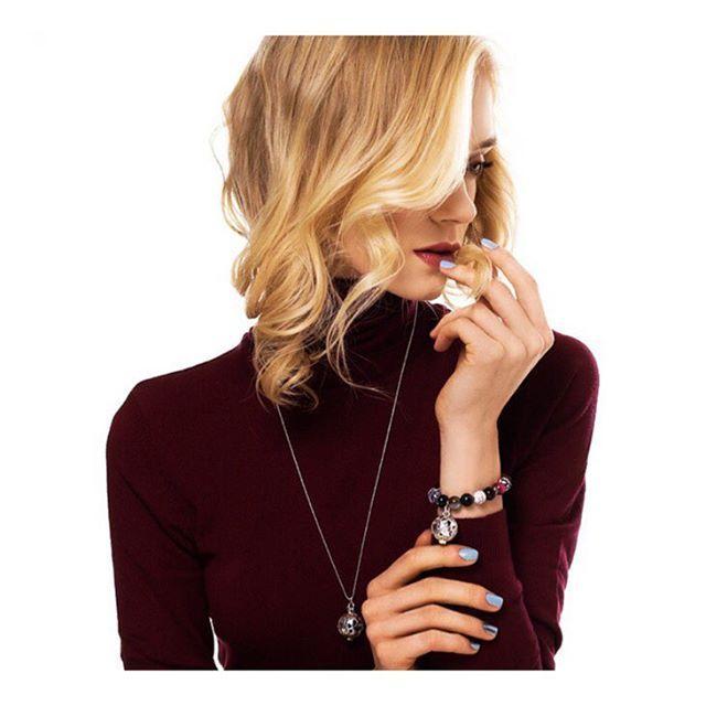 Kochani przypominamy, że pachnącą biżuterię Messh możecie teraz kupić 20% taniej! Celebruj z nami Dzień Kobiet!  | You can now buy Messh perfumed jewelry 20% off! Celebrate Woman's Day with us! #messhjewelry #fragrancejewelry #perfume #jewelry #finejewelry #biżuteriapachnąca #biżuteria #perfumy #silver #unique #handmade #polishgirl #model #blonde #beautiful #luxury #instadaily #follow