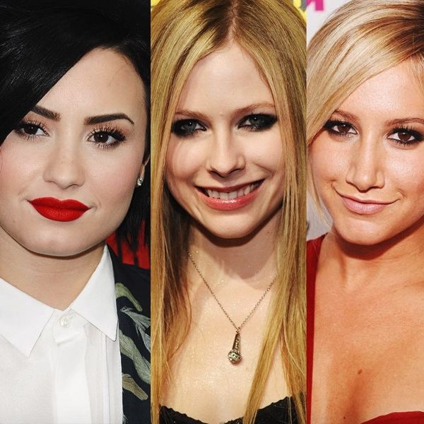 "Demi Lovato, Ashley Tisdale and Avril Lavigne Will Voice Upcoming Animated Movie ""Charming"" - http://oceanup.com/2015/08/06/demi-lovato-ashley-tisdale-and-avril-lavigne-will-voice-upcoming-animated-movie-charming/"