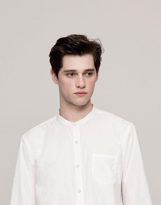Oh yes this is definitely very Finn Eachann