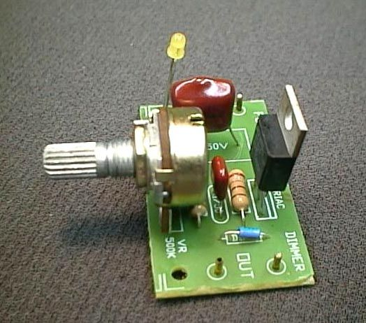25 best motor speed ideas on pinterest diy draining Speed control for ac motor