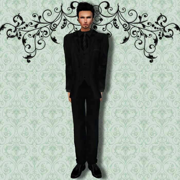 link - http://pl.imvu.com/shop/product.php?products_id=23932434