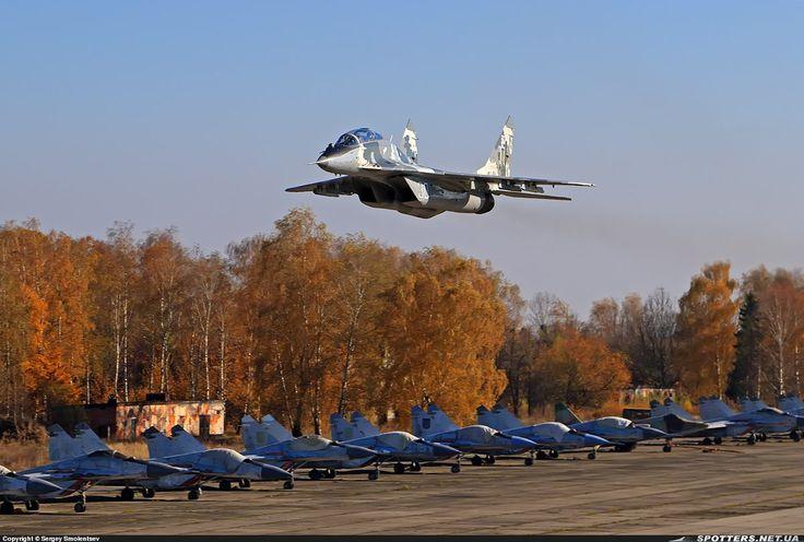 Авиация Украины и Воздушные силы (ВСУ) | Страница 13 | WarOnline.org | Израильский Военно-Исторический Форум