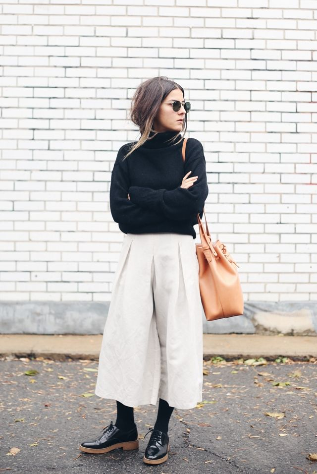 Fashion & lifestyle - Bloggers & social media managers