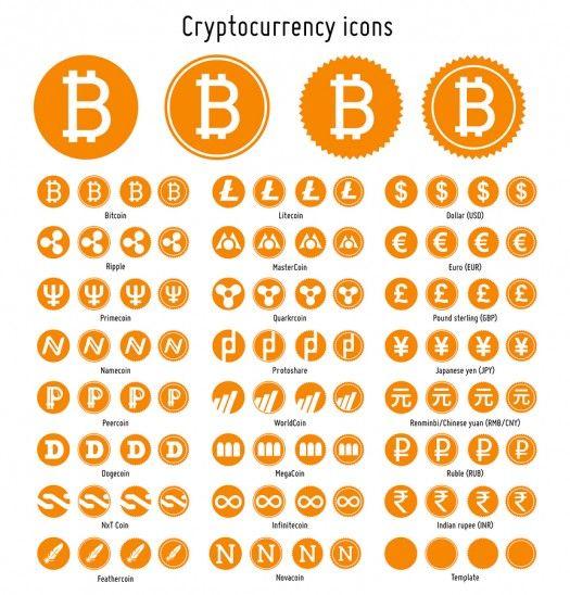 bitcoin market hours