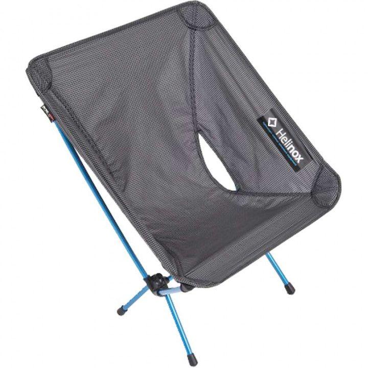 Helinox Chair Zero Camp Chair Cool Storage Furniture Camping Chairs Camping Furniture Folding Camping Chairs