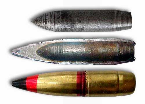 armor piercing incendiary bullet cartridge 14 5 b 32. Black Bedroom Furniture Sets. Home Design Ideas
