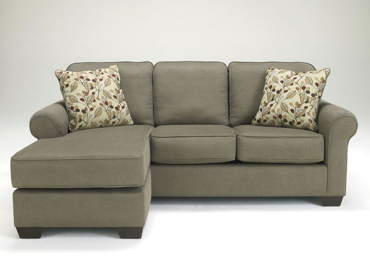 Furniture Factory Warehouse Barrington NJ Danely Dusk Sofa Chaise. The 25  Best Furniture Outlet Chicago