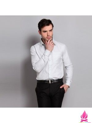 Shirts for men – Infraville.com has wide collection of mens shirts. Check out our collection of shirts for men. We are sure you will like them all.