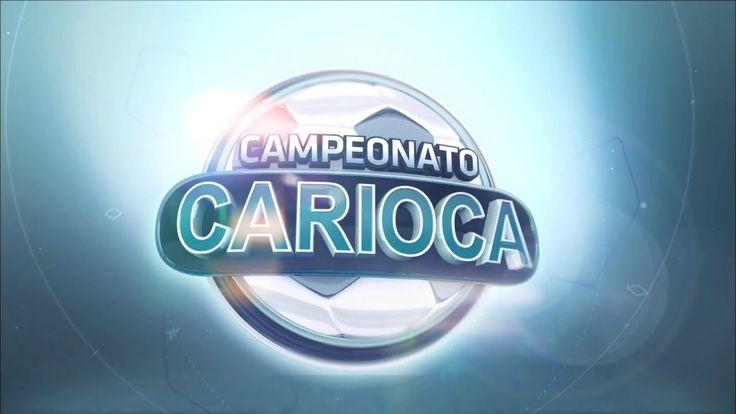 Assistir Campeonato Carioca Ao Vivo: http://www.aovivotv.net/campeonato-carioca-ao-vivo/