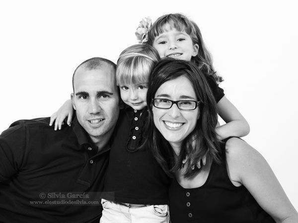 Fotos De Familia Fotografia Familiar Fotos Originales De Familia