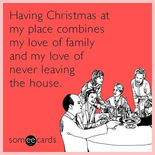 #christmas #holidays #ecards
