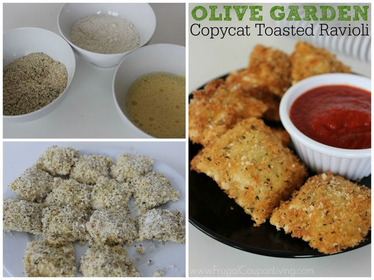 Best 25 Olive Garden Lunch Coupons Ideas On Pinterest Olive Garden Coupons Ravioli Recipe