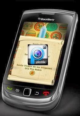 Descargar aplicaciones Blackberry Pic Mix - Negocios Inversiones Noticias de Tecnología