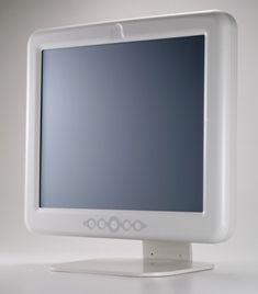 Cybernet iOne-MP171 - $1,699.99