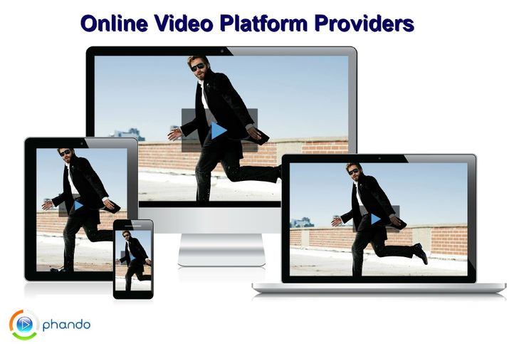 #VideoMarketing has emerged as a new age online marketing trend which has caused the digital world to adapt to a video-first approach. People prefer watching videos over any other visual content. Businesses using #videos for their brand building and marketing, are getting great response from the audience. If you are looking for online #VidePlatform providers, contact us at: info@phando.com or visit @ http://phando.com/home/features/