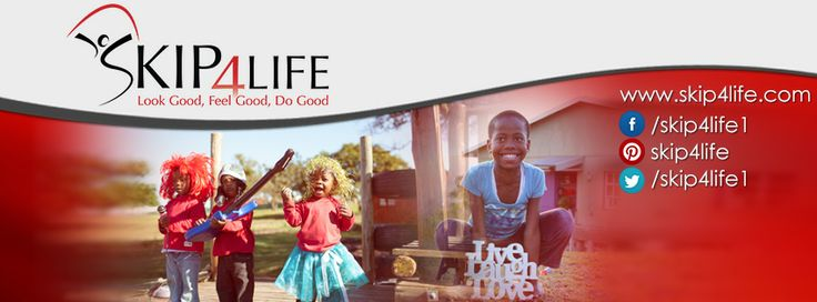 New Facebook page cover.  www.facebook.com/skip4life1