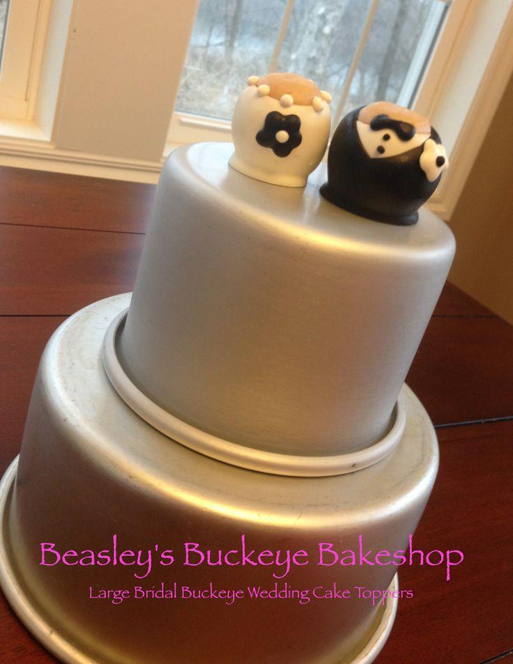 Mintahoe Wedding Cakes