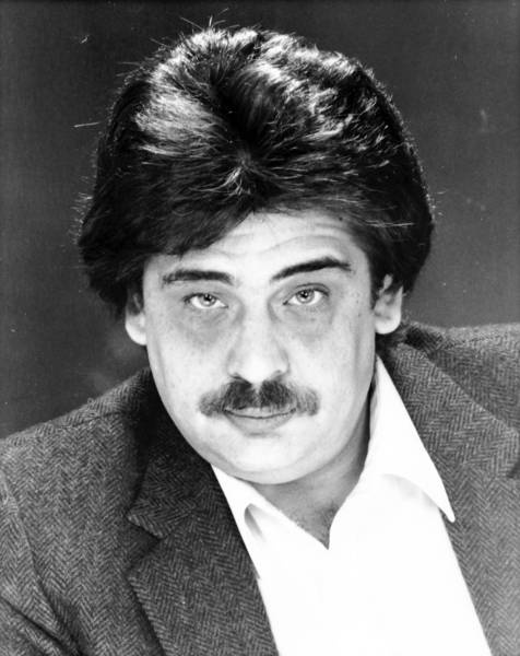 """Reinhold Weege dies at 62; creator of TV hit 'Night Court'. He received three Emmy nominations for """"Night Court"""" and one for """"Barney Miller,"""" the long-running ABC sitcom starring Hal Linden that Weege also wrote and co-produced.  12/8/12                                                  The Emmy-winning comedy, part of a powerhouse Thursday-night lineup for NBC that included """"The Cosby Show,"""" """"Family Ties"""" and """"Cheers"""" pushed the envelope for network TV at the time."""