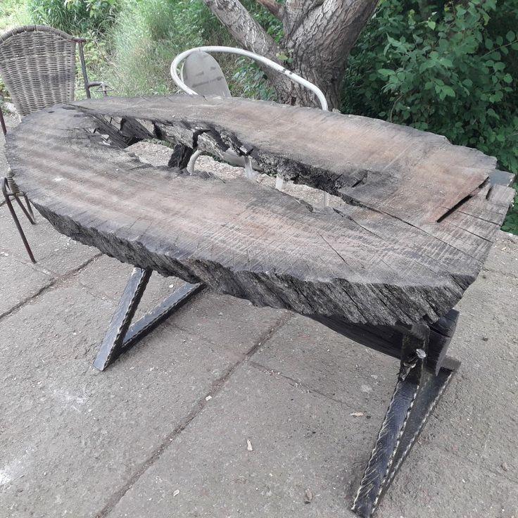 Produkte Aus Holz Aus Wasser Mooreichentisch Ahorn ... Von 700 Bis 5000  Jahre Alt Mit Einem Zertifikat. Exklusive Tische, Betten, Badezimmer,  Wohnküchen Und ...