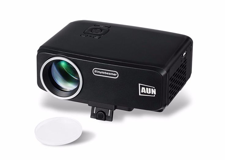 AUN Projector 800 Lumens LED Best Offer. Best price AUN Projector AM9 Entry Level, 800 Lumens LED Projector with ATV HDMI VGA Port for Children Education Home Theatre MINI Beamer. AUN Projector 800 Lumens LED #AUN #Projector #Lumens #LED