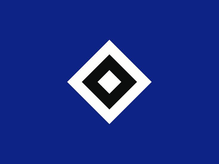 Hamburg SV (Germany)