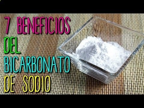 Eliminate Your Acne Tips-Remedies - Cómo hacer Perfume Casero Sólido - Fácil en 5 minutos - DIY - Catwalk - YouTube - Free Presentation Reveals 1 Unusual Tip to Eliminate Your Acne Forever and Gain Beautiful Clear Skin In 30-60 Days - Guaranteed!