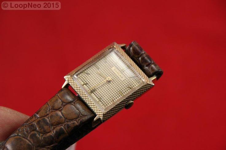 http://r.ebay.com/iyOOoU Reloj de pulsera a base de cuerda. - Sarcar watch  vía @eBay #PetitsEncants #ebay #Brocanter #wristwatch #PetitsEncantsBCN #Oddities #Antiques #clock #watch