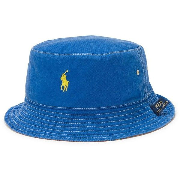 17 best images about hats headwear on pinterest bucket for Polo fishing hat
