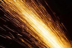 Air carbon arc cutting can mimic plasma cutting.