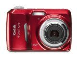 Who Sells The Most affordable Kodak C1530 Electronic Digital camera (Crimson) For Sale - http://buyingmanual.com/who-sells-the-most-affordable-kodak-c1530-electronic-digital-camera-crimson-for-sale.html