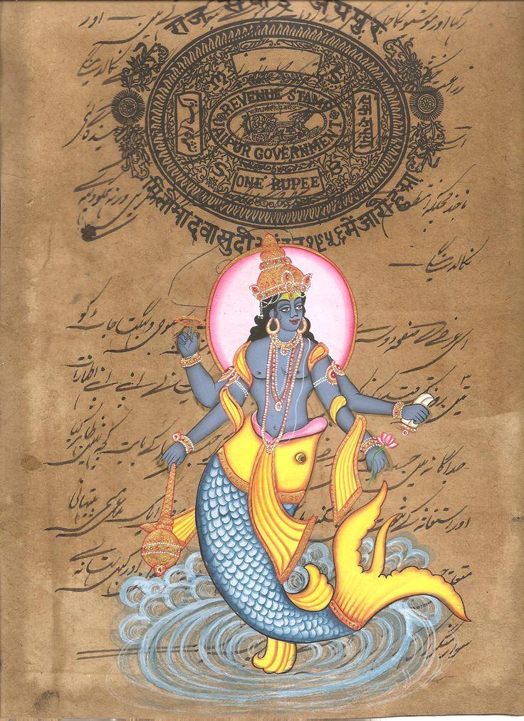 Sanskrit Of The Vedas Vs Modern Sanskrit: 1000+ Images About Design - Religious On Pinterest