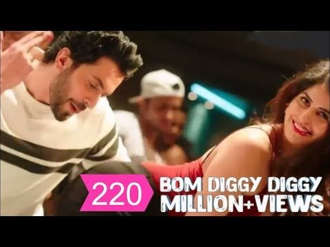 Youtube: Best of Bollywood Songs 2018-19   Most Viewed Hindi