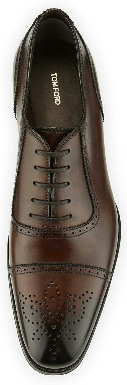 TOM FORD baby. Need we say more? More Fashion Trends, Men's Shoes and trending outfits @ www.pinterest.com/rickysturn/mens-fashion