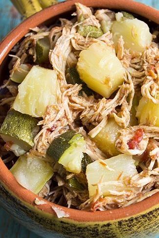 55 Tastiest Slimmed Down Slow Cooker Recipes